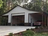 Best 25+ Pole barn garage ideas #polebarngarage Best 25+ Pole barn garage ideas #polebarndesigns Best 25+ Pole barn garage ideas #polebarngarage Best 25+ Pole barn garage ideas #polebarnhouses Best 25+ Pole barn garage ideas #polebarngarage Best 25+ Pole barn garage ideas #polebarndesigns Best 25+ Pole barn garage ideas #polebarngarage Best 25+ Pole barn garage ideas #polebarngarage Best 25+ Pole barn garage ideas #polebarngarage Best 25+ Pole barn garage ideas #polebarndesigns Best 25+ Pole bar #polebarnhouses