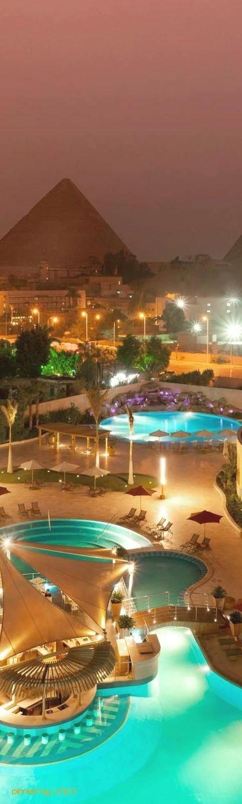 Le Méridien Pyramids Hotel Spa Egypt Lolo Egypt Vacation Para Obtener Información Acceda A Nuestro Sitio Https Stor Egypt Travel Visit Egypt Egypt
