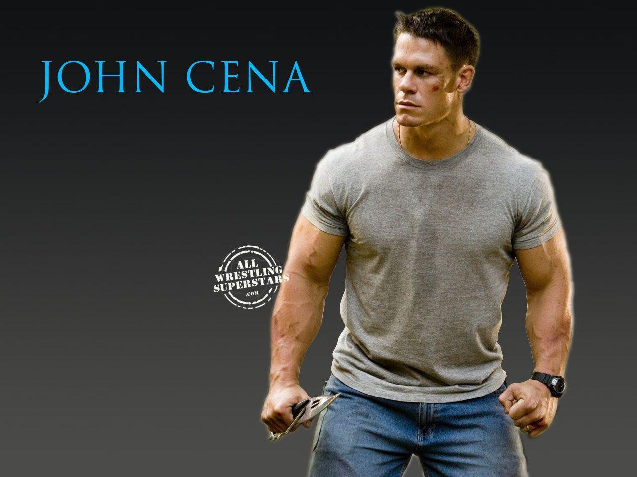John cena - 25 Best Ideas About Photos Of John Cena On Pinterest John Cena Wrestling John Cena And Daniel Bryan