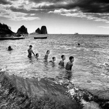 capri   Umberto D'Aniello fine art photographer, weddings - hotels - portrait - fashion - & videomaker / capri sorrento amalfi coast positano ravello rome firenze venezia