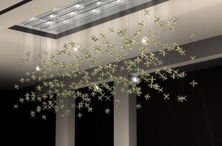 Exclusieve Verlichtingsspeciaalzaak Met Unieke Lichtarmaturen En Eigentijdse Lusters Onafhankelijk Lichtadvies Verlichting Lichtarmaturen Design