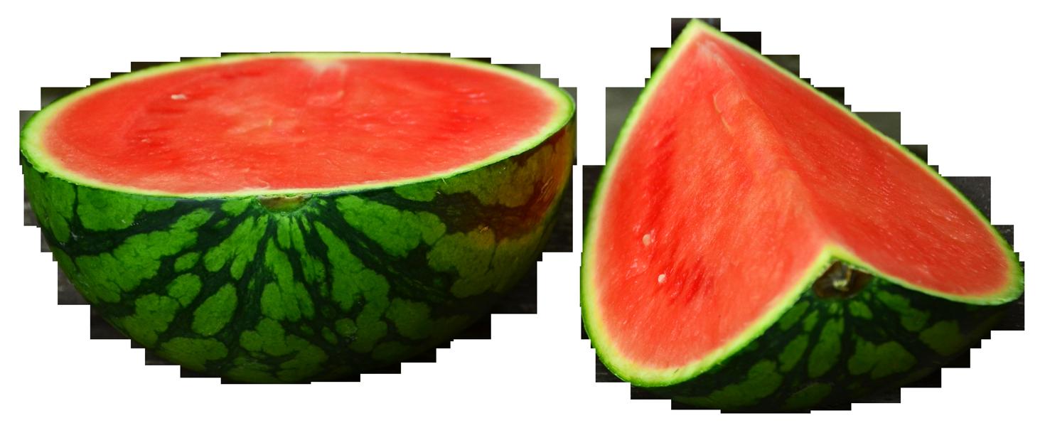 Ripe Watermelon Png Image Watermelon Images Watermelon Fruit Art Drawings