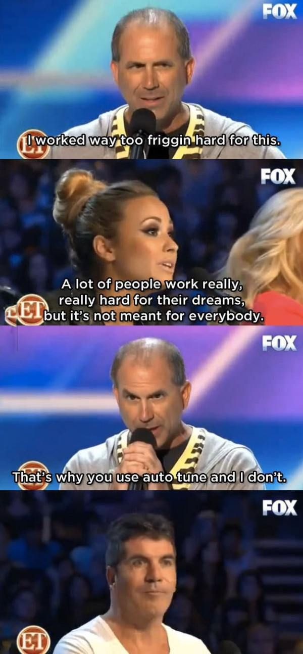 Hahahaha Demi Lovato is a bitch  She deserved that    Life is better