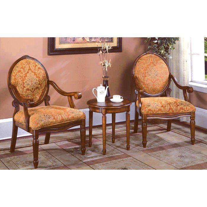 Oreanda Armchair Furniture Living Room Sets Armchair