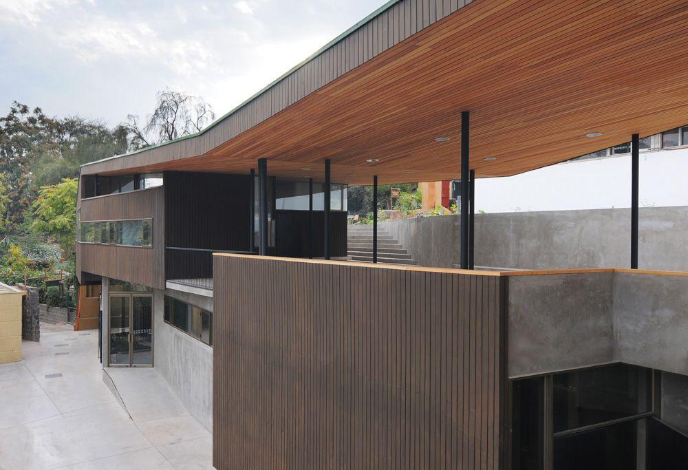 Pima Animal Care Center Hospital design, Pet clinic