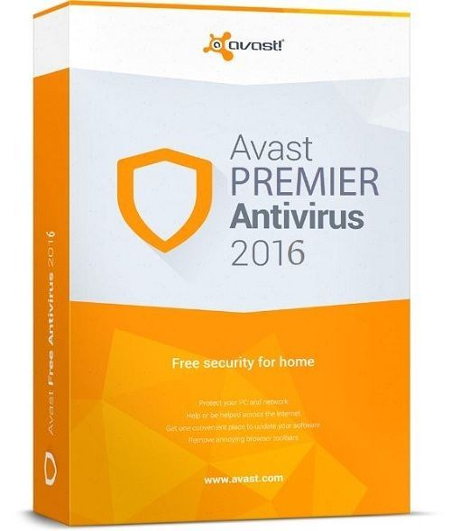 Hot Avast Premier ! 2016 2015 software key License about 3 ...