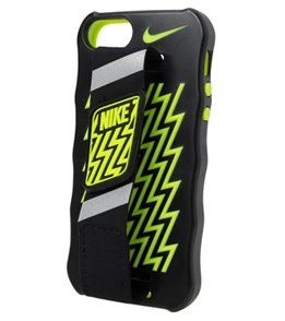 pretty nice 693a6 97362 Nike Handheld Phone Case for iPhone 5 | Things to Wear | Iphone ...
