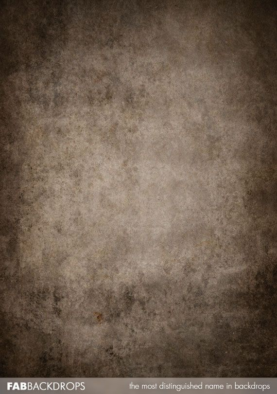 Grunge Wall Photography Backdrop Grunge Distressed