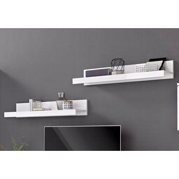 Wohnzimmer-Kommoden online kaufen | OTTO | ROOMSTORIES | Pinterest ...