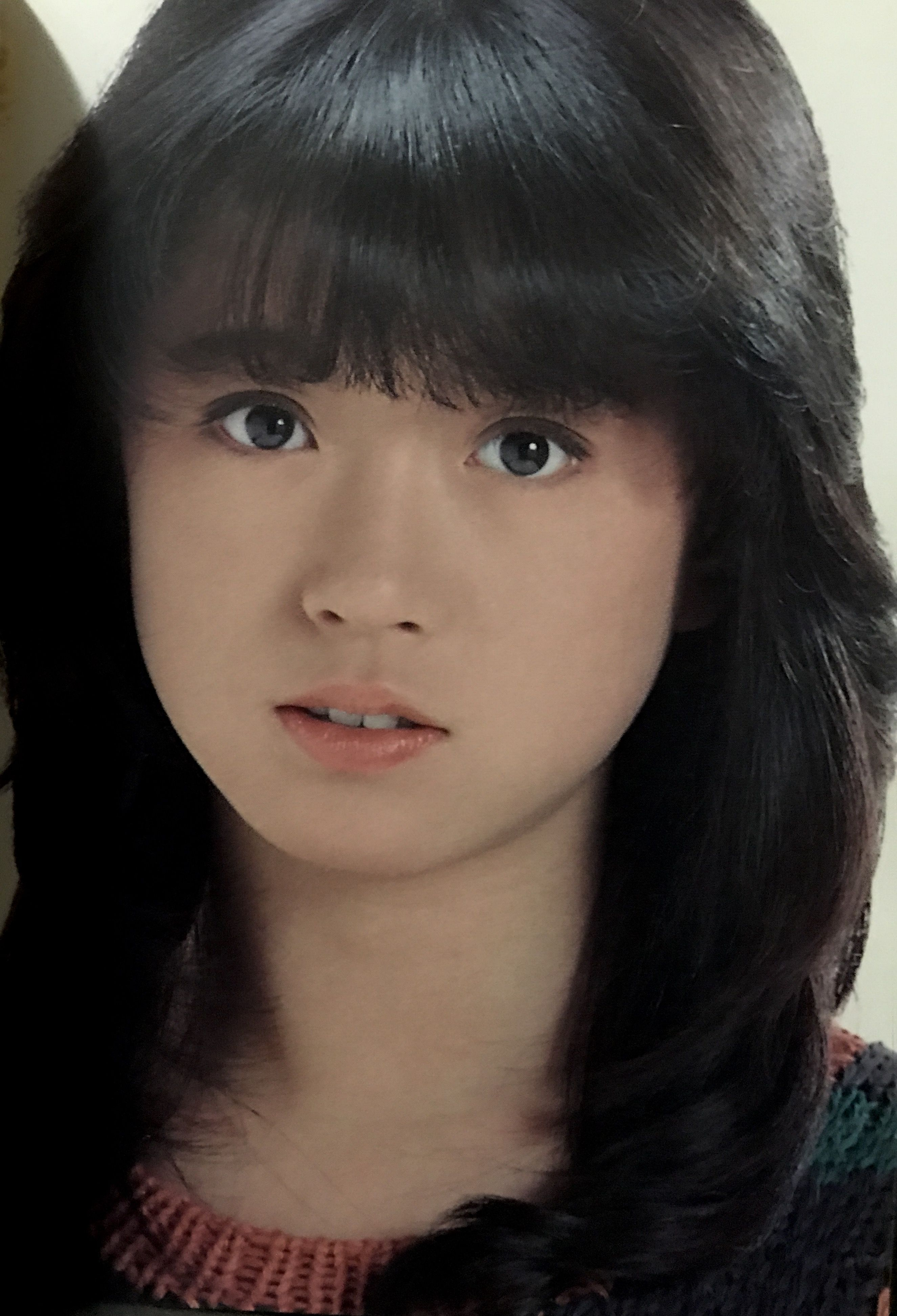 Pin By Volex On Akina 中森明菜 Pinterest Idol Actresses