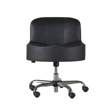 Swell Weston Home Portwater Adjustable Swivel Accent Chair Cjindustries Chair Design For Home Cjindustriesco
