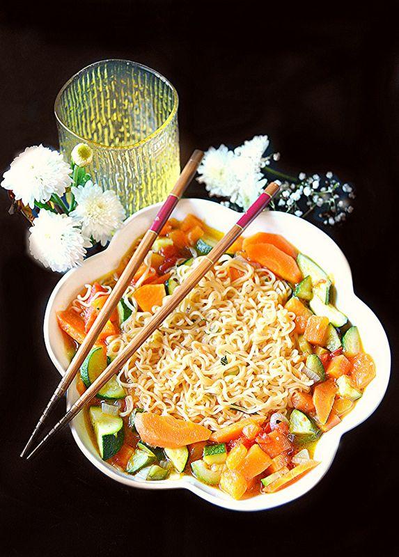 Dolci a go go: Cucine dal mondo | ricette | Pinterest | Noodle ...