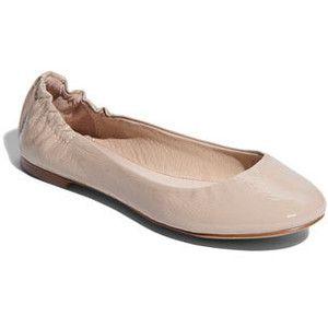 Steve Madden flat | shop shoes flats steve madden flats steve madden koool flat $ 70 sold ...