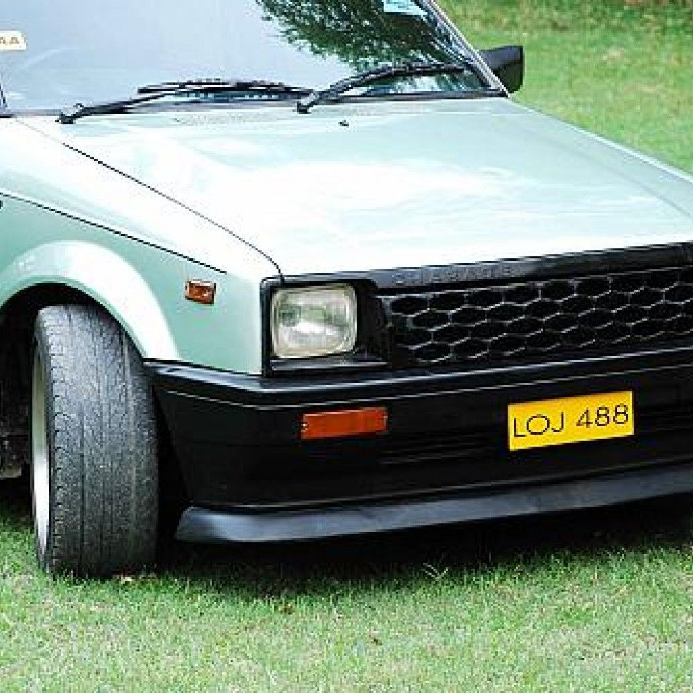 Pin By Quicklyads .pk On DAihatsu Charade Cars For Sale In