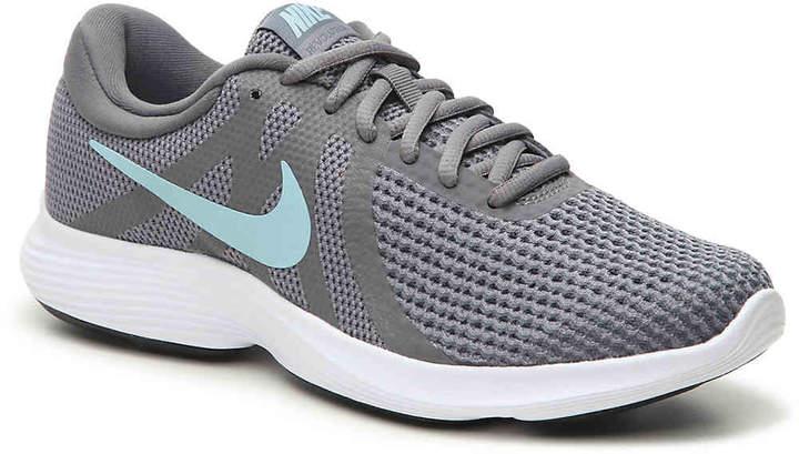 Nike Revolution 4 Lightweight Running