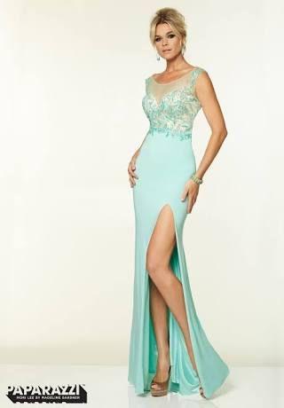 Resultado de imagen para senior prom dresses 2015 | Prom dresses ...