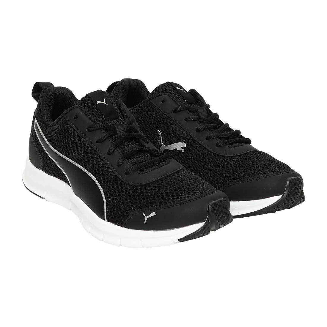 Puma Sports Shoes – Amazon | Puma