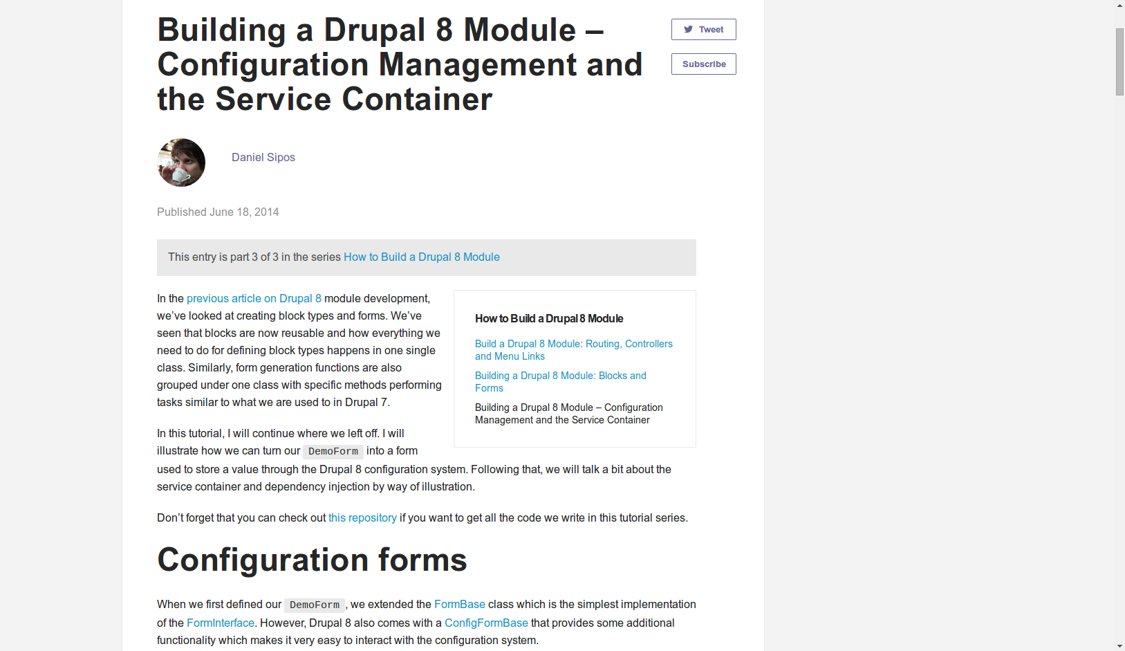 The drupal 8 version of entityfieldquery drupal pinterest drupal baditri Images