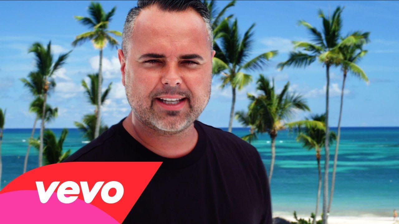 Juan Magan Si No Te Quisiera Ft Belindapop Lapiz Conciente Juanpa Zurita Youtube Música Latina Reggaeton