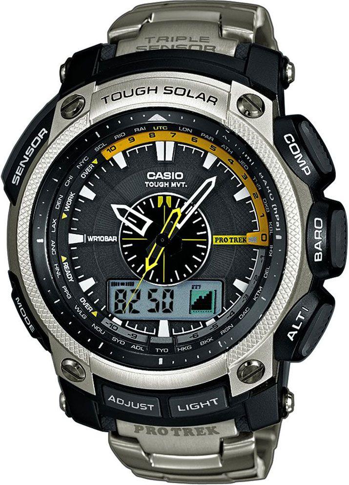84 Best Casio Modèles images | Casio, Casio watch, Watches  AvhQW