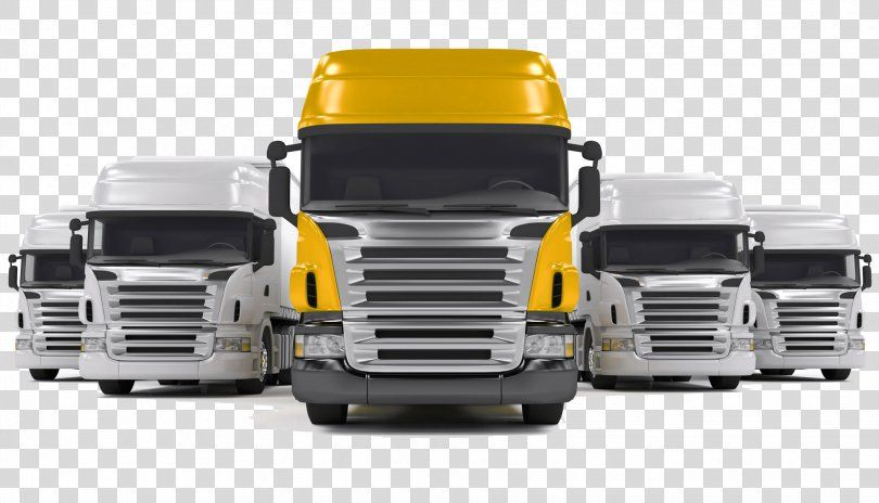 Pickup Truck Semi Trailer Truck Tank Truck Large Goods Vehicle Truck Png Truck Articulated Vehicle Automotive D Semi Trailer Truck Truck Tank Semi Trailer