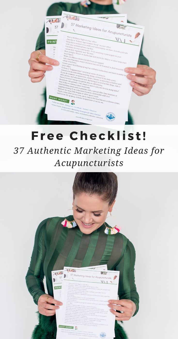 Pin on acupressure for stress