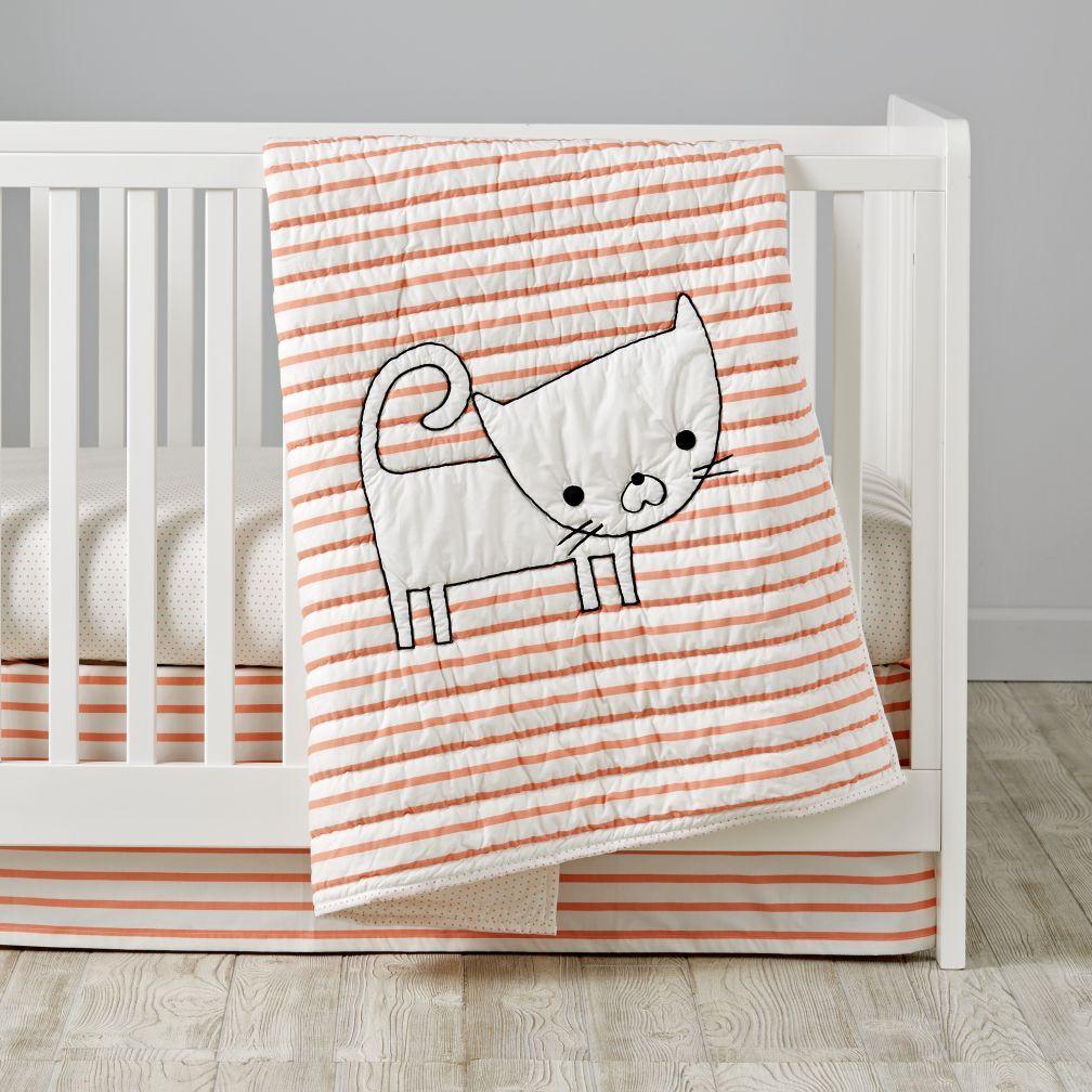 Shop Land Of Nod For Kids Bedding. Quality Kid Decor,Furniture,More!