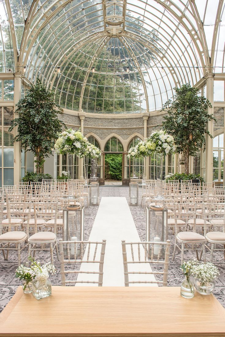 Beautiful Cotswolds Wedding Venues with the Principal Hotel Company | Love My Dress UK Wedding Blog + Wedding Directory