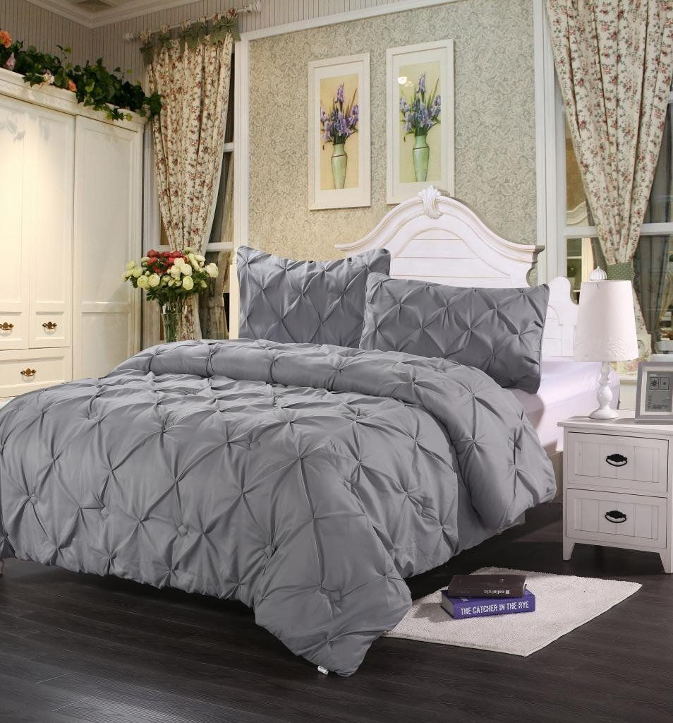 egyptian bedroom duvets bedding review uk reviews best set duvet reviewed covers top