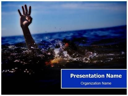 check editabletemplates com s sample drowning free powerpoint