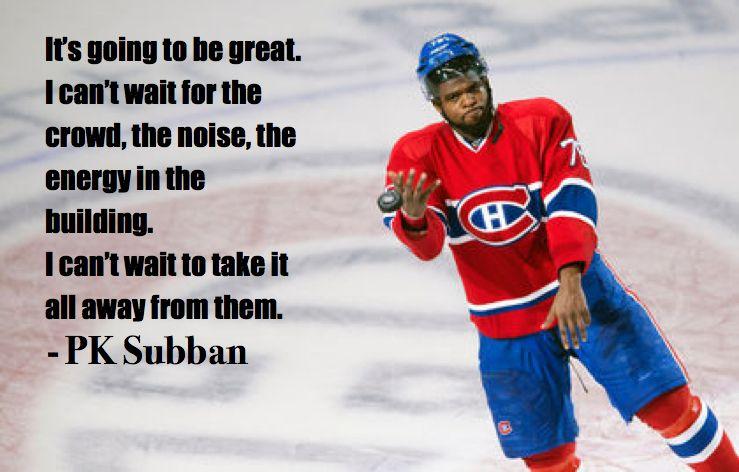 12 Motivational And Funny Hockey Quotes Hockey Quotes Hockey Quotes Funny Hockey Humor