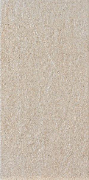 Cerdisa Pietra Piasentina Beige X Cm - Fliesen 20 x 80