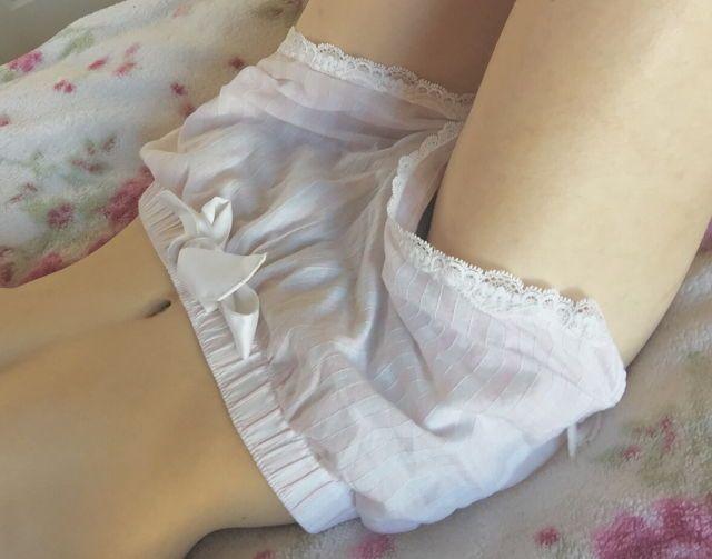 Hot sexy girl image-4488
