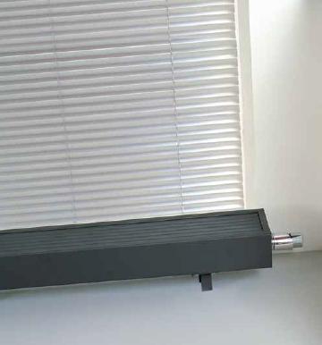 Jaga Mini Sur Pied Radiateur Plinthe Chauffage Central Cyber Confort Radiateur Plinthe Radiateur Chauffage Central