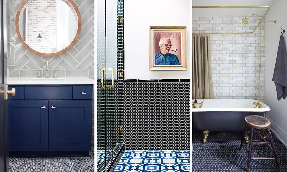 Bathroom Trends Wwwhouseofhomecomaublogbathroomtrends - Bathroom design trends 2017
