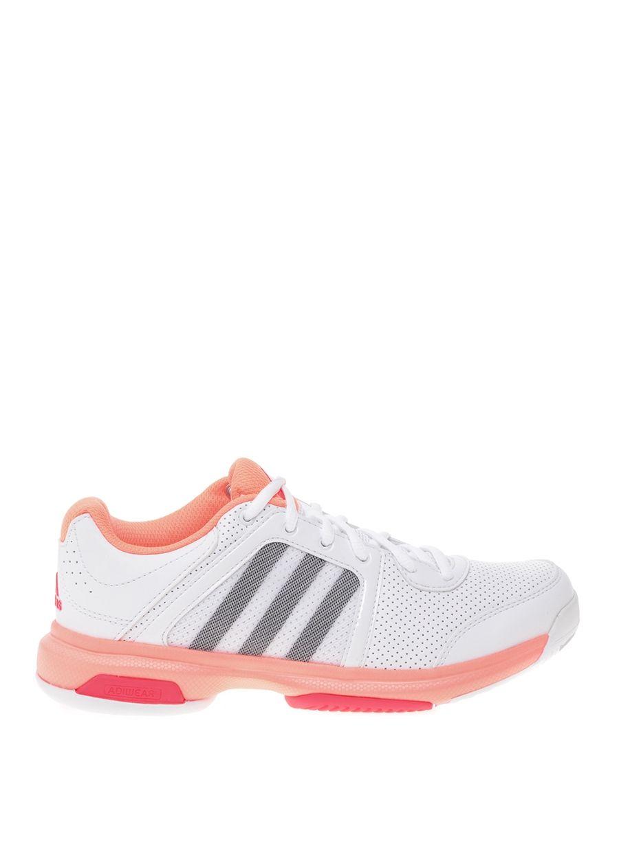 Adidas Kadin Tenis Ayakkabisi 520159760 Boyner Adidas Kadinlar Adidas Tenis