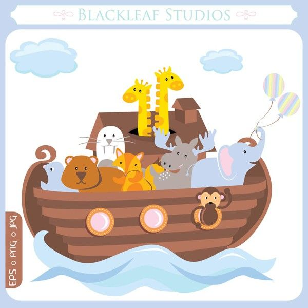 Cute Theme For Shower Megan What Do You Think Noahs Ark Animals Noahs Ark Baby Shower Noahs Ark
