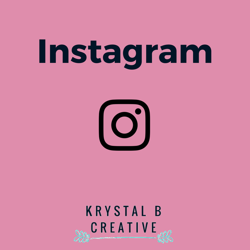 Post It To The Gram! Ideas, Captions, Themes, Posts, Tips