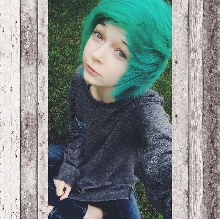 Konner Sexy Emo Af Pinterest Emo Style Hair Style And Emo