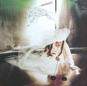 Lene Lovich - Flex (Vinyl, LP, Album) at Discogs