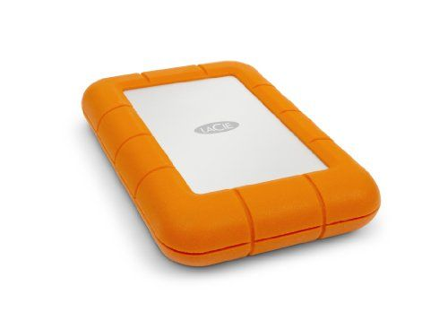 Topprice In Price Comparison In India Portable Hard Drives External Hard Drive Usb