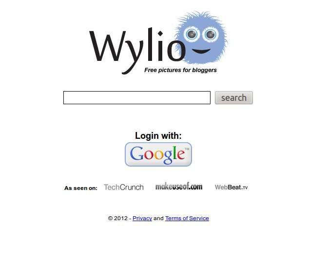 Comment trouver des images et des photos sous licence Creative Commons ou libre de droit ? http://www.epingle.info/?p=1358