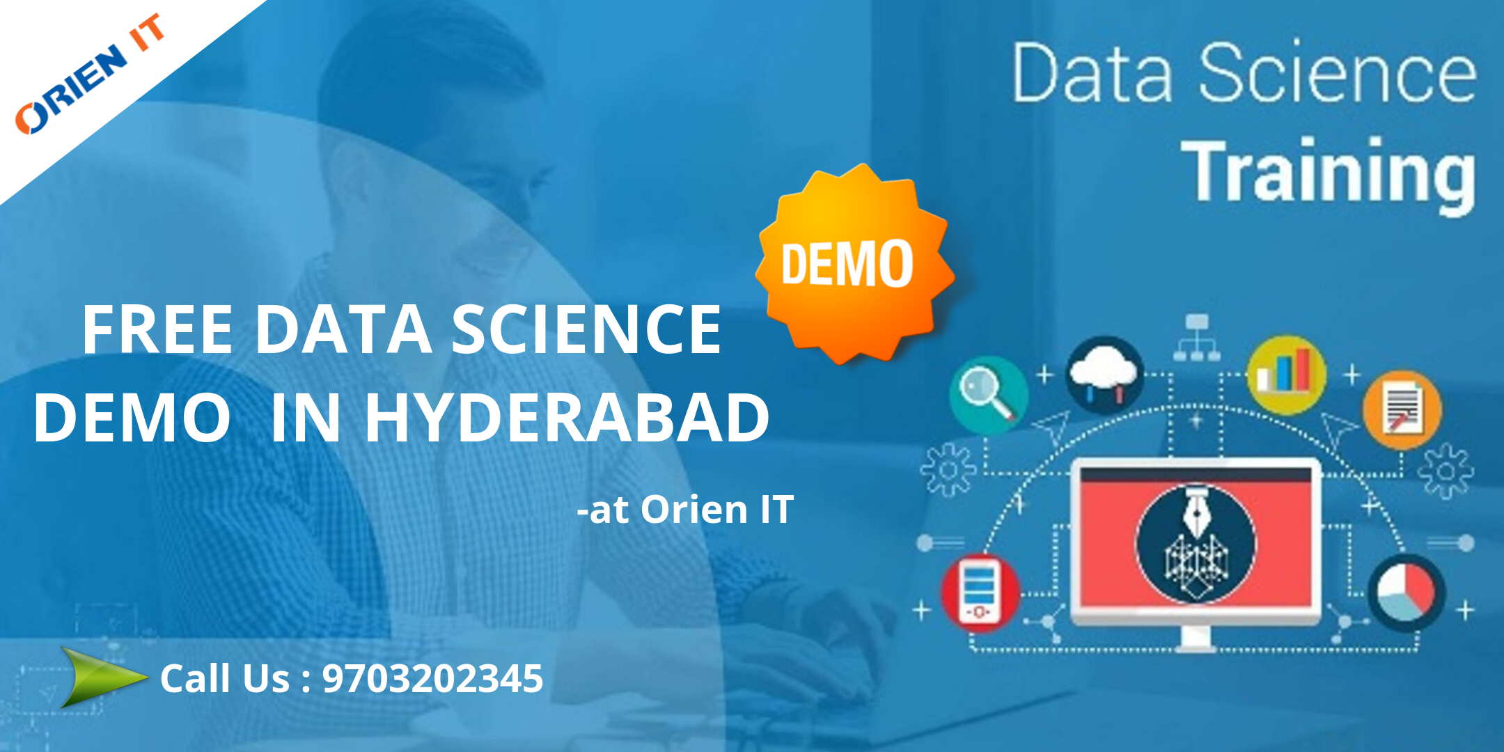 Data Science Demo