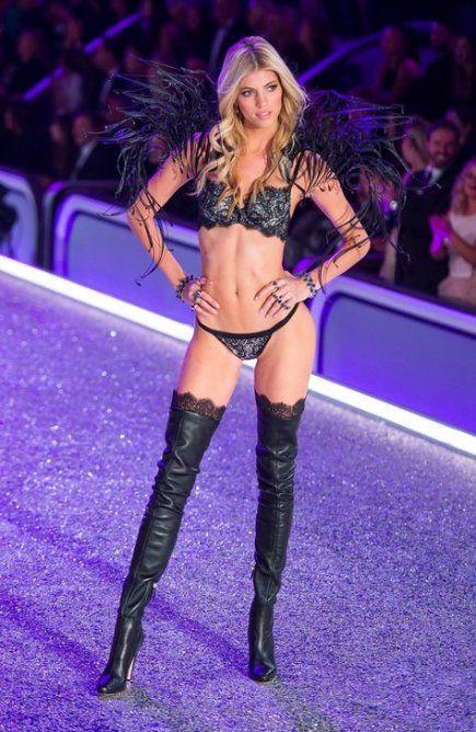 Trendy fitness inspiration body models victoria secret angels 16 Ideas #fitness