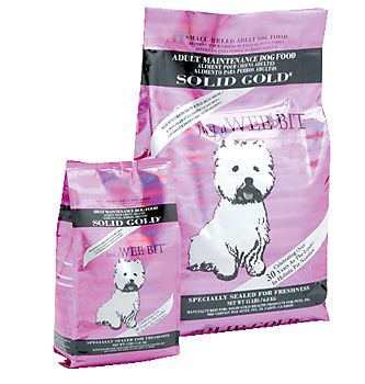 This Is Seriously The Food That My Dog Eats The Pink Sparkly Bag