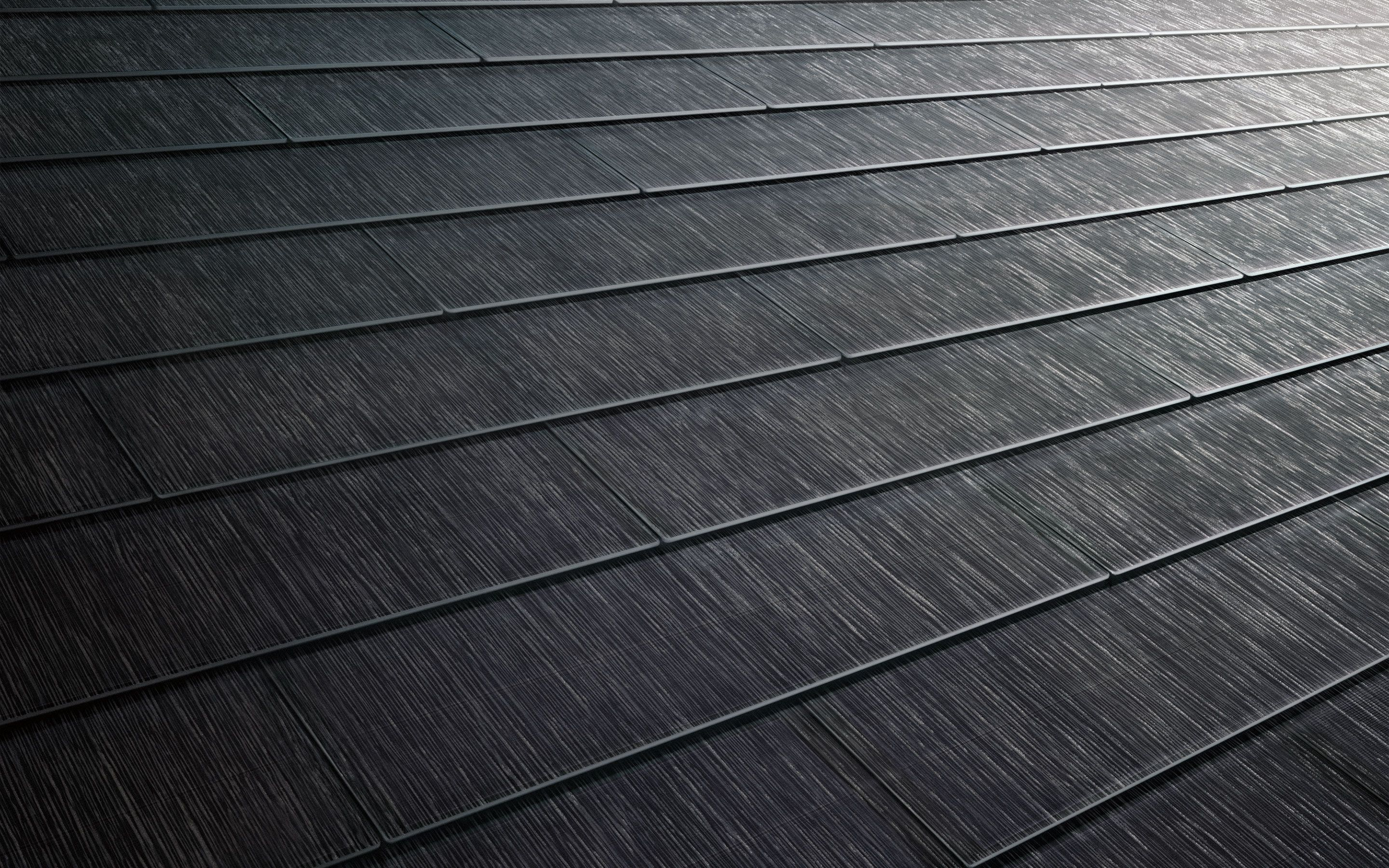 Solar Roof Replaces Your Existing Roof And Brings It To Life With Beautiful Solar Tiles That Can Power Your Home F In 2020 Tesla Solar Roof Solar Roof Tiles Solar Roof
