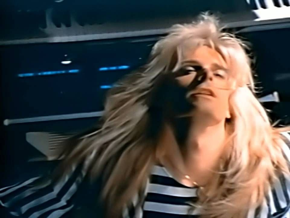 Giuffria Lonely In Love Buena Calidad Hd Youtube Music