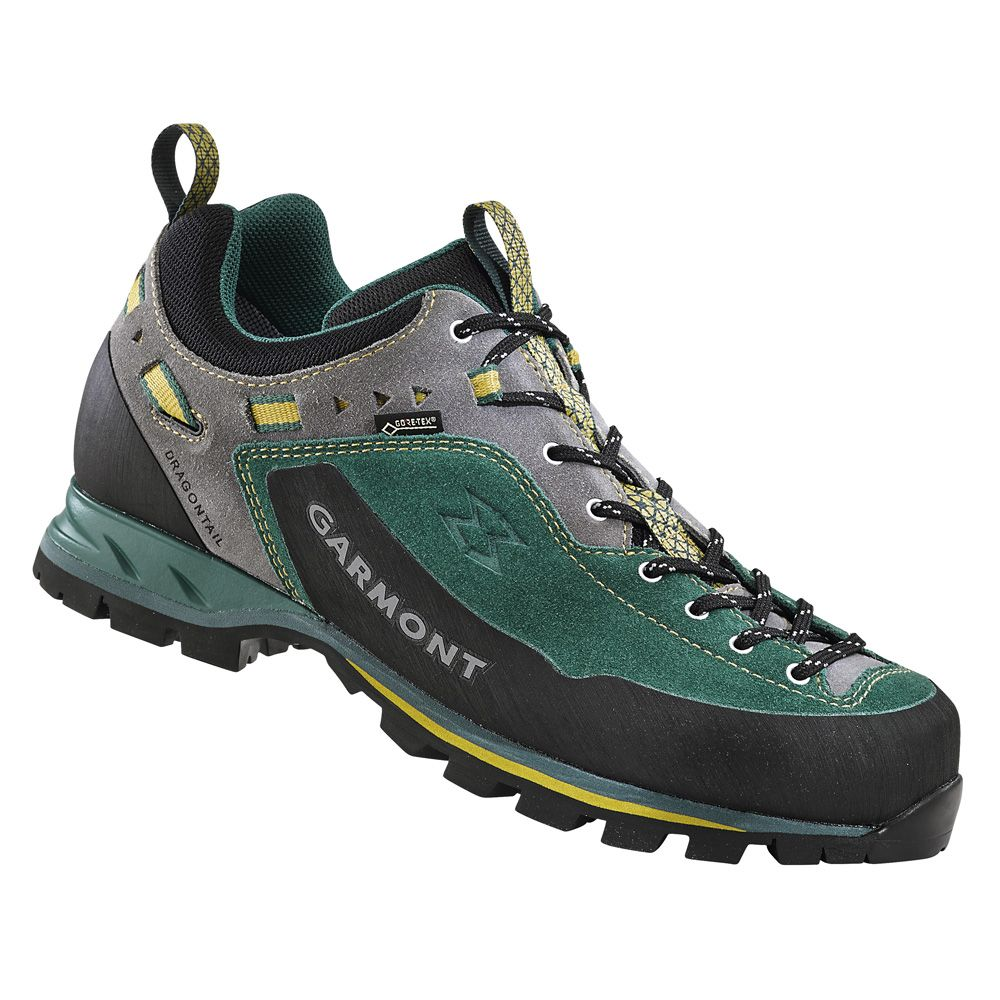 9f0dd3d87897 Garmont Men s Dragontail MNT GTX Shoe