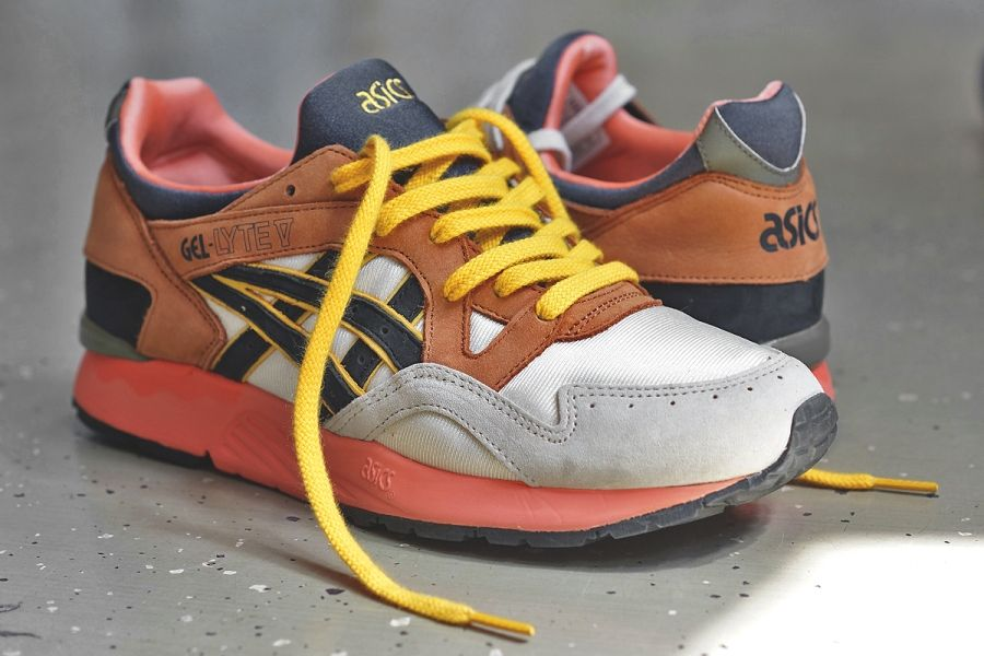 310 Best Kickz images | Sneakers, Me too shoes, Shoe boots