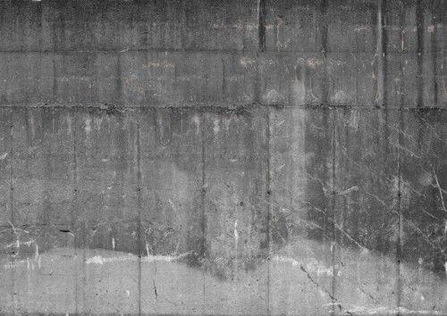 It\u0027s wallpaper.... gives the concrete look & It\u0027s wallpaper.... gives the concrete look   Inspiration...Future ...